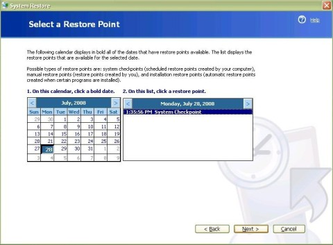 system_restore_07
