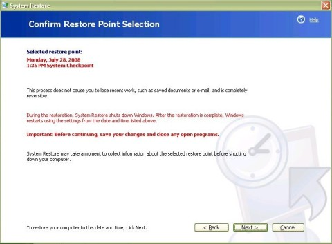 system_restore_08