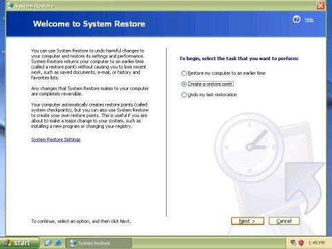 system_restore_15