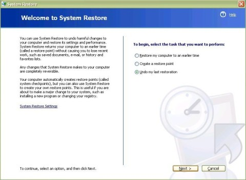 system_restore_21