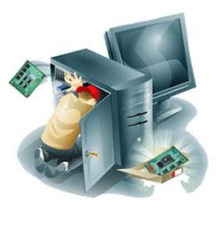 computer tutorials