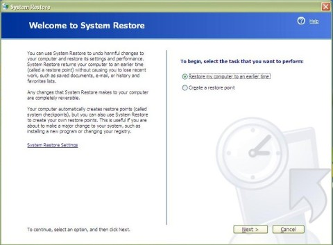 system_restore_06